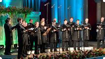 валаамский хор
